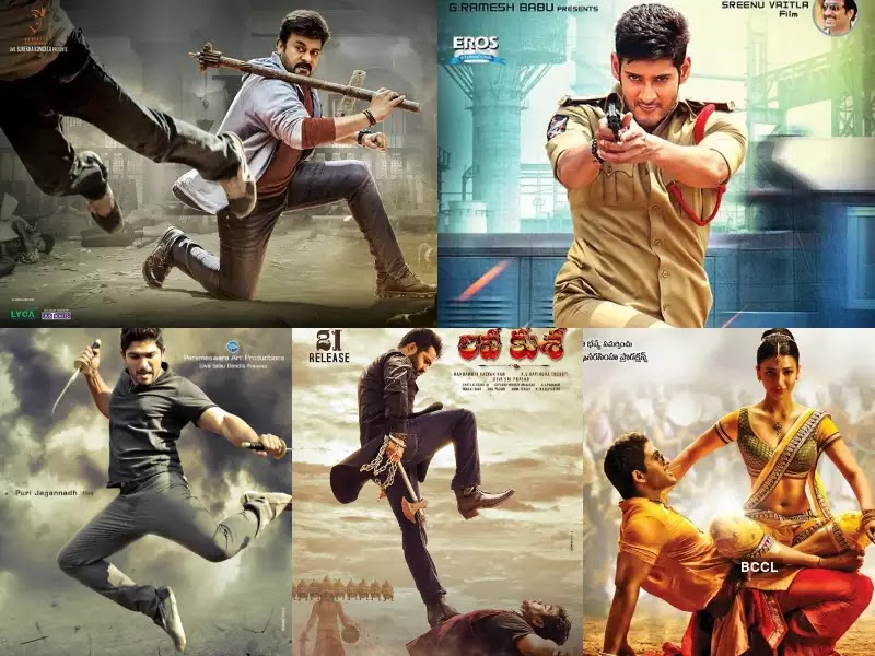 Top 10 Sites To Watch Telugu Movies Online Just Entertainment
