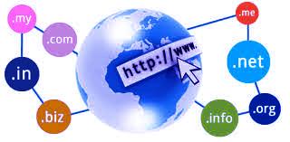 Apa itu Domain? Berkut uraian singkatnya