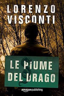 Le Piume Del Drago Di Lorenzo Visconti PDF