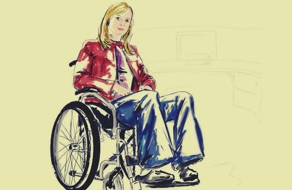 Você é mulher com Deficiência? Talvez ninguém te contou isso!!!