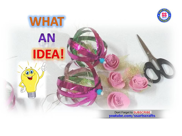 Here is plastic bottle crafts,how to make wind chime out of plastic bottle,plastic bottle room decor idea,diy art and crafts,diy plastic bottle crafts,kids crafts for using plastic bottle,best out of waste for using plastic bottle,recycled plastic bottle crafts,upcycle craft ideas,how to make things for plastic bottle,plastic bottle wind chime,how to make plastic bottle wind chime ssartscrafts youtube channel videos