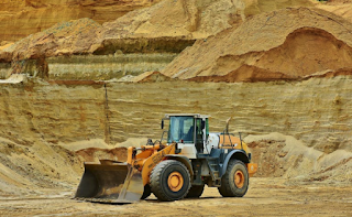 online MSHA Part 46 refresher training AND Mining Training