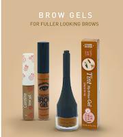 Brow Gels