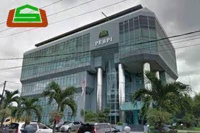 Lowongan Kerja PT. Panca Eka Group Pekanbaru Desember 2018