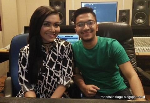 Ridwan Tarore (Feat Denada)
