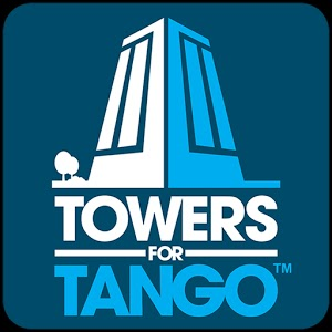 download tango apk