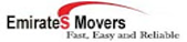 Best Movers and Packers in UAE | Home Movers UAE | Professional Movers in UAE | Emirates Mover