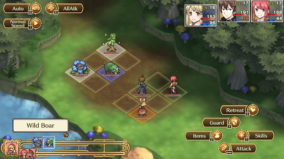 marenian-tavern-story-patty-and-the-hungry-god-pc-screenshot-www.ovagames.com-3