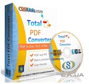 free pdf to excel converter software full version