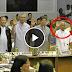 Watch: Senate Hearing vs Bishops 7M PCSO funds scandal noong 2011