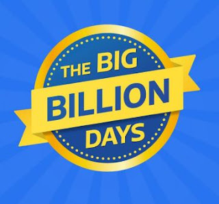 Flipkart big billion day: everything you need to know