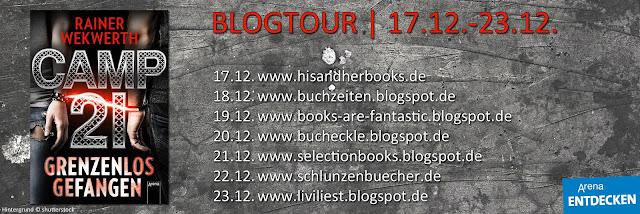 http://selectionbooks.blogspot.de/2016/12/blogtour-camp-21-die-flucht-aus-dem-camp.html