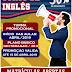 INGLÊS E ESPANHOL DIFERENCIADO É COM A MAKE CENTRO DE ENSINO E WORKSHOPS