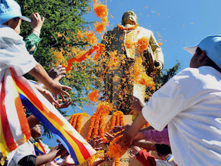 entire-nation-paid-tribute-to-baba-saheb