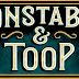 Reseña: Constable & Toop