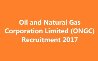 ONGC Recruitment – 782 Apprentices (Assam) Vacancy – Last Date 03 November 2017