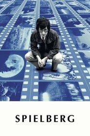 Imagem Spielberg - Dublado