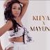 VIDEO MUSIC | Kleyah X Mayunga – Boom Bye Bye | DOWNLOAD Mp4 SONG