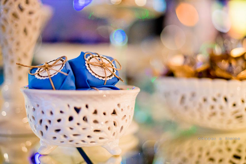decoração - papelaria - doces - bem-casado