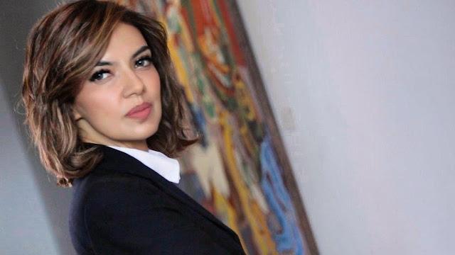 Sering Potong Pembicaraan, Najwa Shihab Diprotes Anies Baswedan