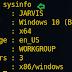 Post Exploitation in VMware Files with Meterprter