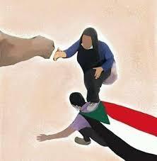 صورة من السودان