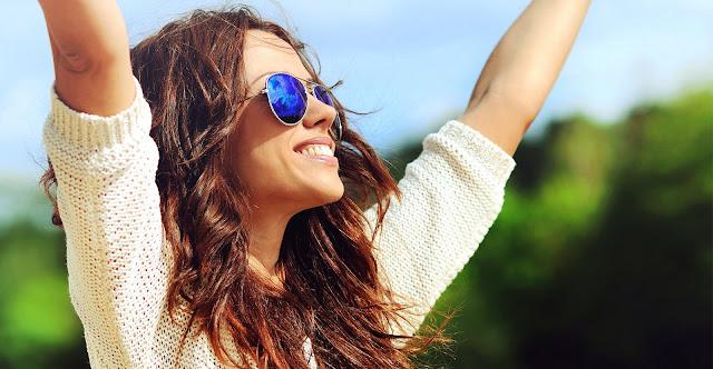 Giảm căng thẳng, mệt mỏi giúp bạn giảm cân nhanh hơn