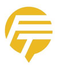 FT Driver - Fasttrack Driver Mobile App (ஃபாஸ்ட் டிராக்கி டிரைவர்)
