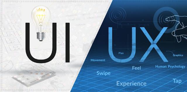 Best Professional Web Design Company