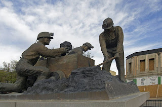 Bruselas autoriza el plan español de 2.130 millones en ayudas para el cierre ordenado de 26 minas de carbón