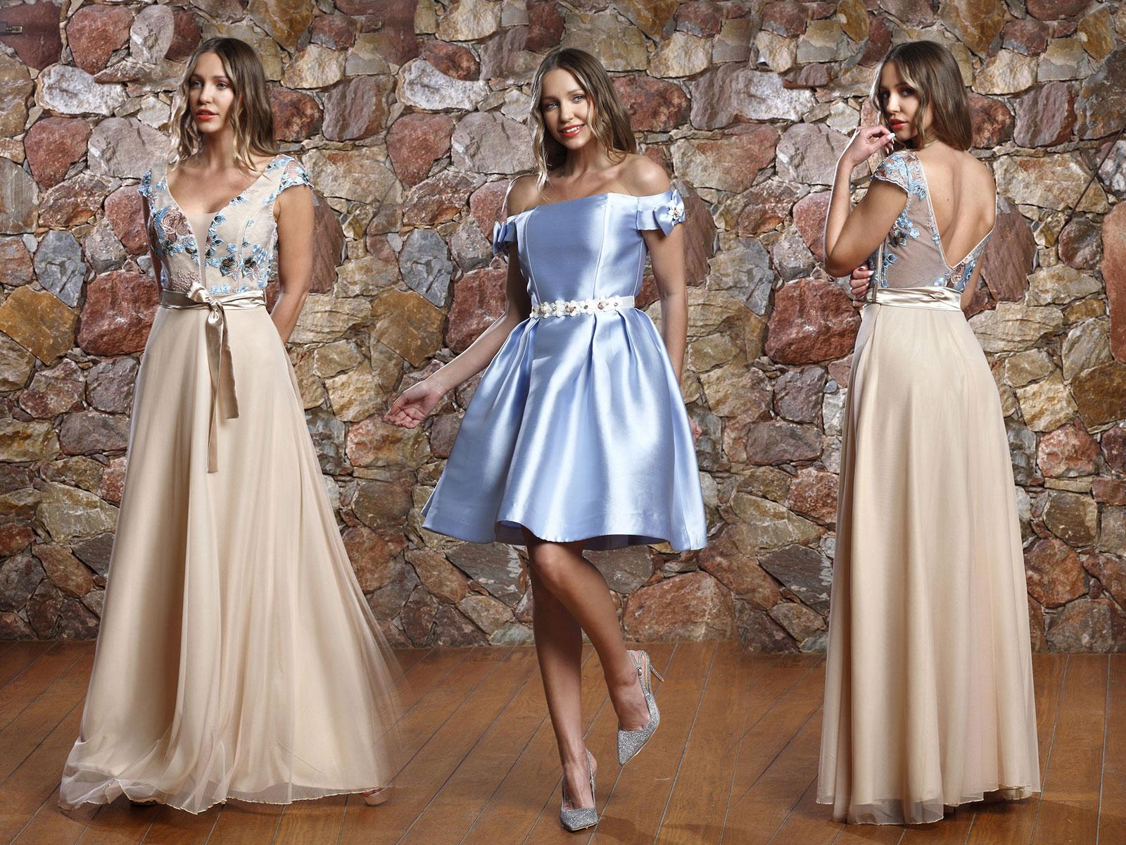 STRASS φορεματα γυναικεια ενδυματα βραδυνα ρουχα καθημερινα πειραια 71f77198468