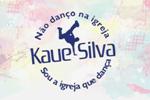 Blog Kauê Silva