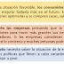 2. Los objetivos macroeconómicos.