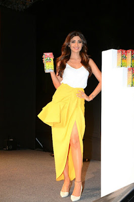 shilpa-shetty-kundra-becomes-face-of-itc-b-natural-juices