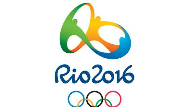 Atlet Indonesia diminta Waspada Saat Berlaga di Brasil