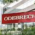 TRF4 confirma que Odebrecht não pode ter contas bloqueadas
