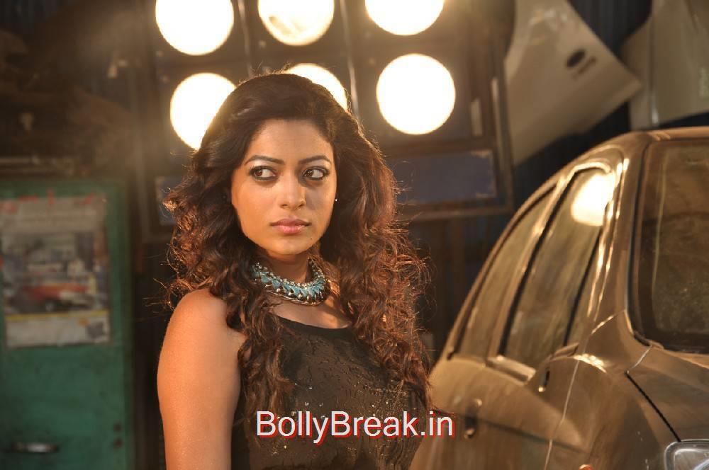 High Quality Anjali Rao Pics, Anjali Rao Hot HD allpapers 2000 Crores Black Money Movie
