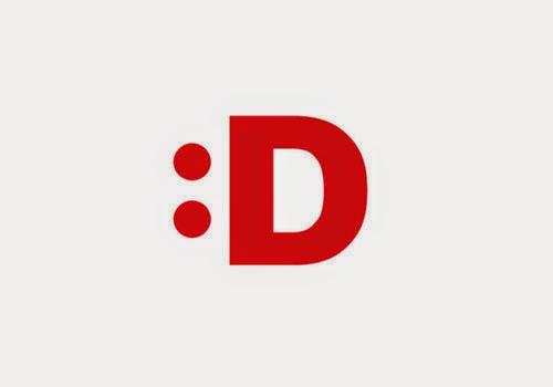 Reseller Program Solusi Jasa Desain Logo 100+ Pilihan Desain Logo? Jasa Desain Logo Perusahaan  perusahaan jasa membuat design logo murah Desain Grafis Terbaik