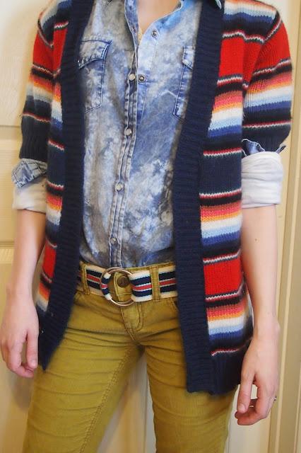 stylish+blue+jean - Blue Jean Baby, L.A. Lady