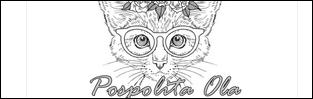 http://pospolitaola.blogspot.com/
