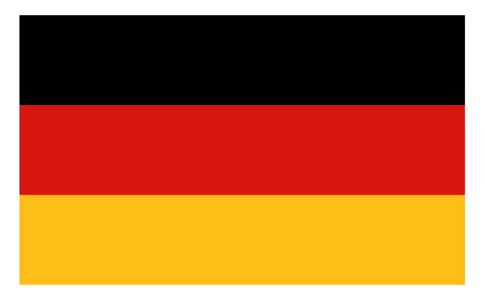 deutschland flag wallpaper - photo #33