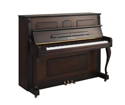 dan Piano KREUTZER