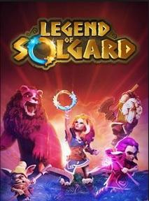 Download Legend of Solgard Mod Apk