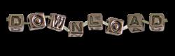 http://www.mediafire.com/download/7fwpl572ryg3bf7/caro_B43_table_savoirvivre.rar