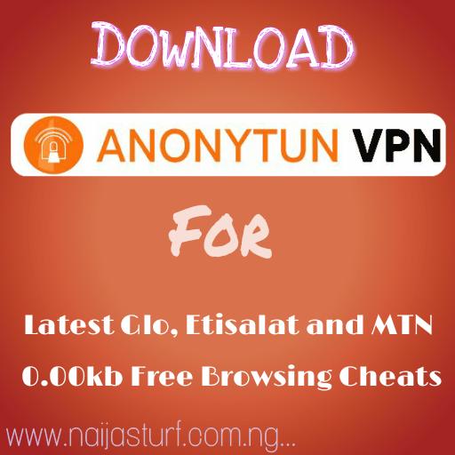 Anonytun vpn apk free download