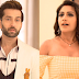 Heartbreaking News For Shivika Fans in Ishqbaaz