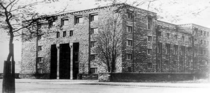 The Frankfurt School