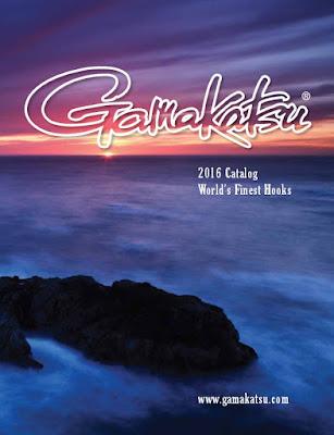 http://www.gamakatsu.com/pdf/gamakatsu-fishing-hooks-2016-eCatalog.pdf
