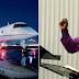 Askofu Gwajima Aongea Kwa Mara ya Kwanza Kuhusu Kuileta 'Private Jet' yake Tanzania