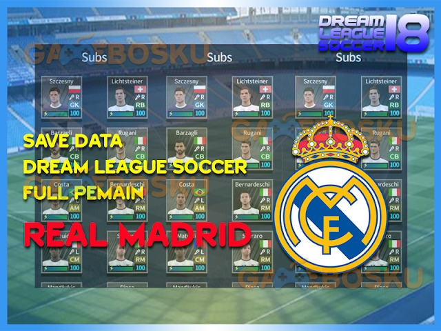 DOWNLOAD-SAVE-DATA-DLS-PEMAIN-REAL-MADRID-LEGENDS